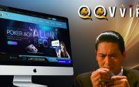 Menjalankan Poker Online Dengan